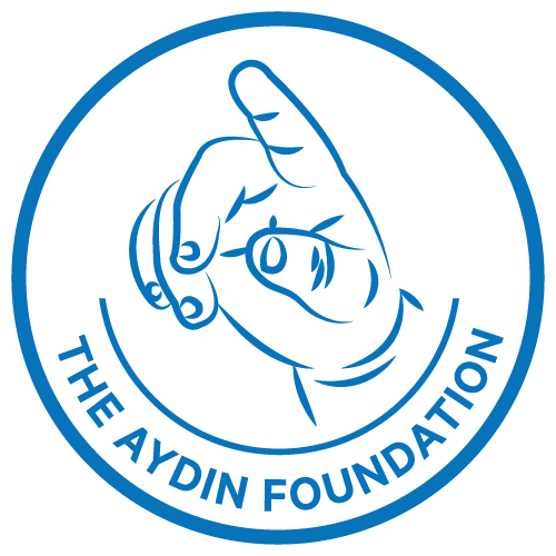 Aydin Foundation
